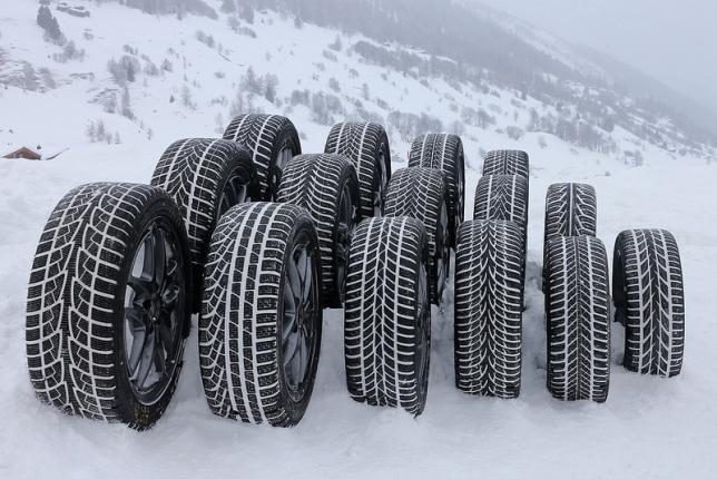 7956-anteprima-test-pneumatici-invernali-2013