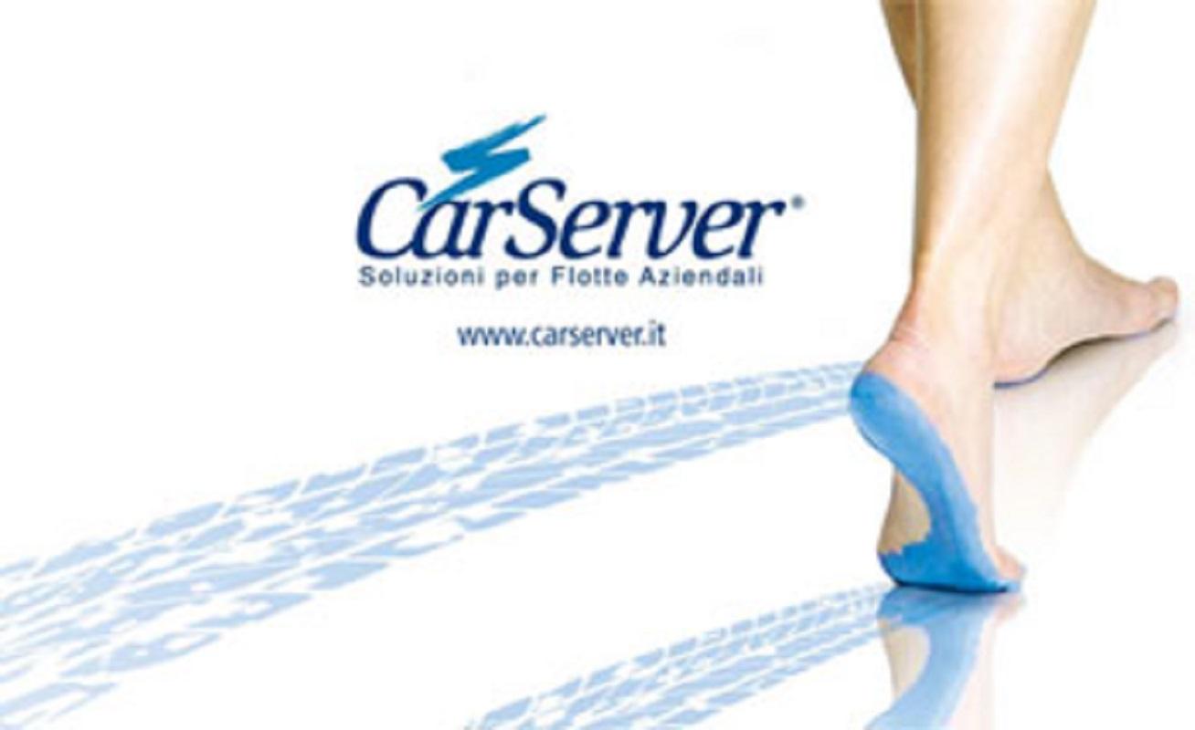 Car-Server-l-eccellenza-italiana-nel-noleggio-a-lungo-termine