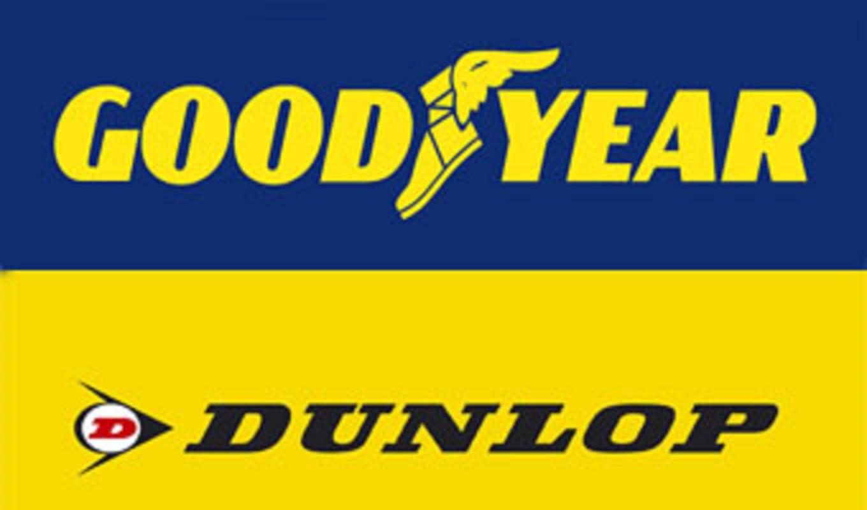 Gommista Autorizzato Good Year & Dunlop