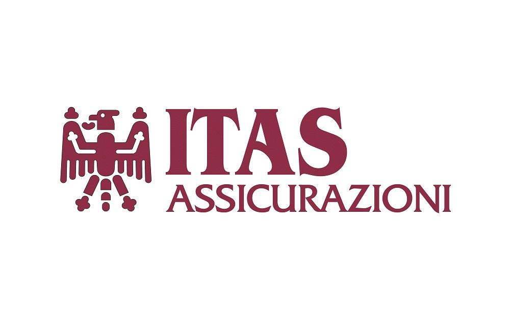 Itas-Assicurazioni-2