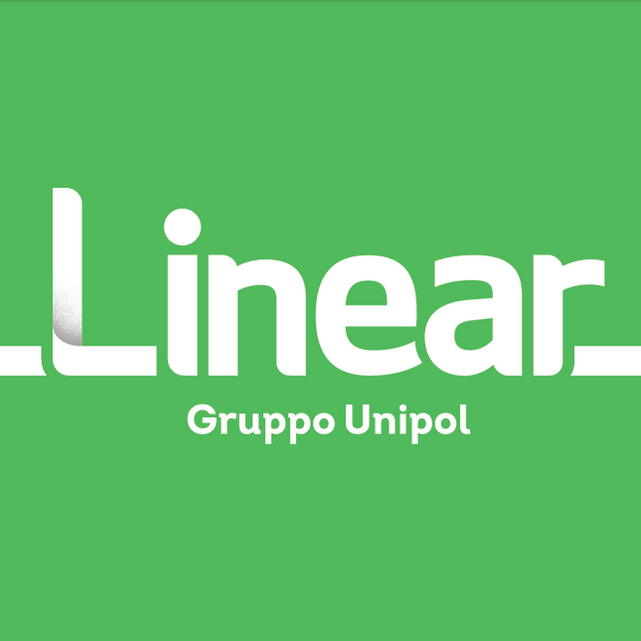 LogoLinear2015Social