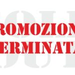 "Promozione Facebook Estate 2015, ""pronti per l'estate""!"