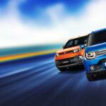 Promo: tagliando per auto, di tutte le marche, con più di 4 anni a 119 euro!!!