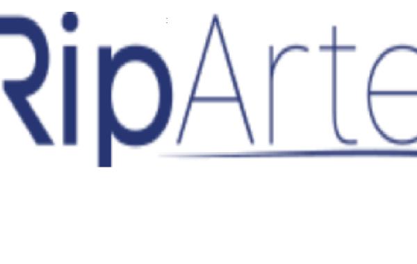 RipArte