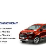 Tagliando ad euro 150,00,  per tutte le vetture fino a 1600 cc,  inclusa la sanificazione con gas ozono.