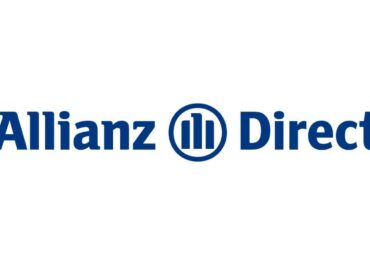 Genialloyd diventa Allianz Direct, Bsautoservice continua con la sua Partnership