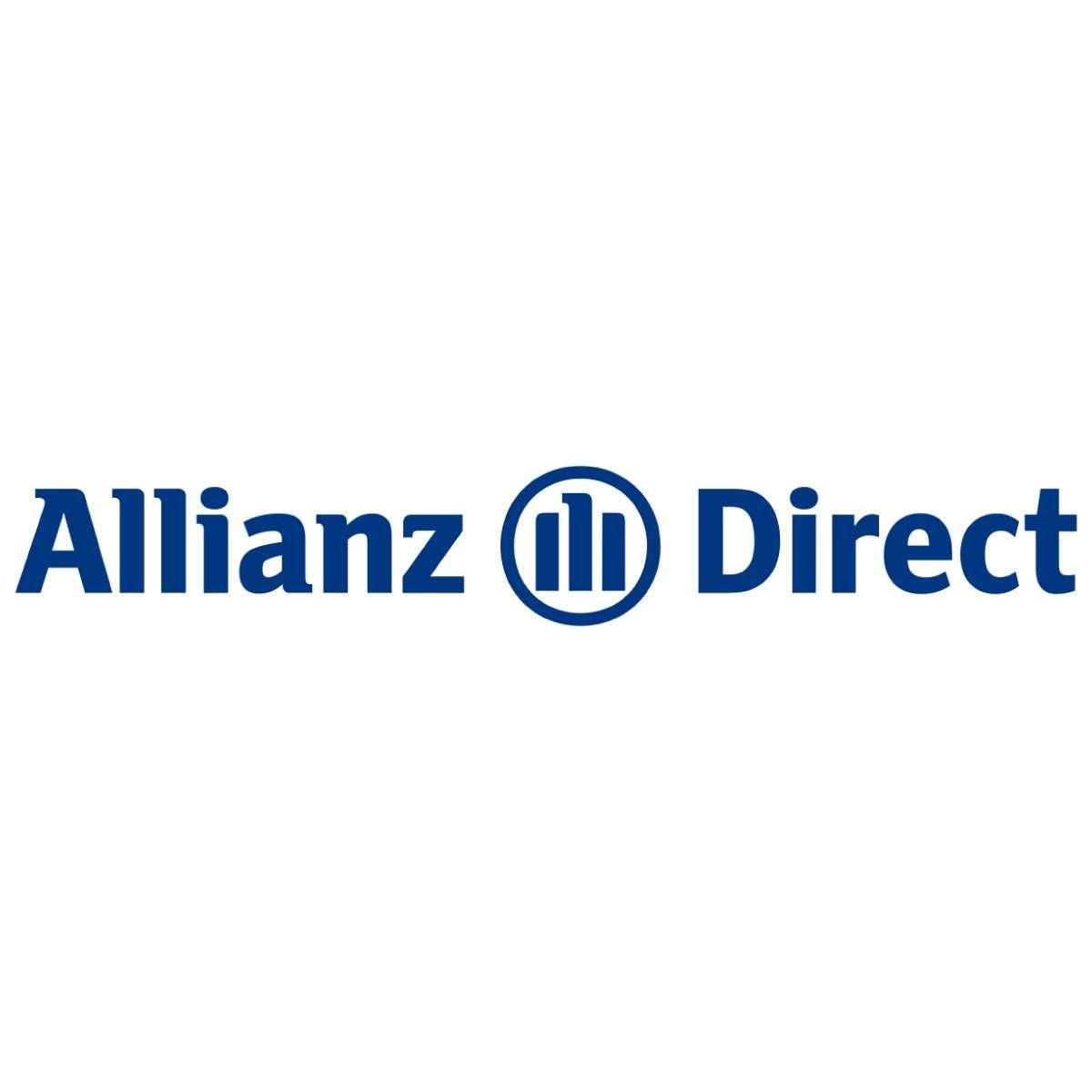 1200x1200_1x1_logo-allianz_direct-(2)